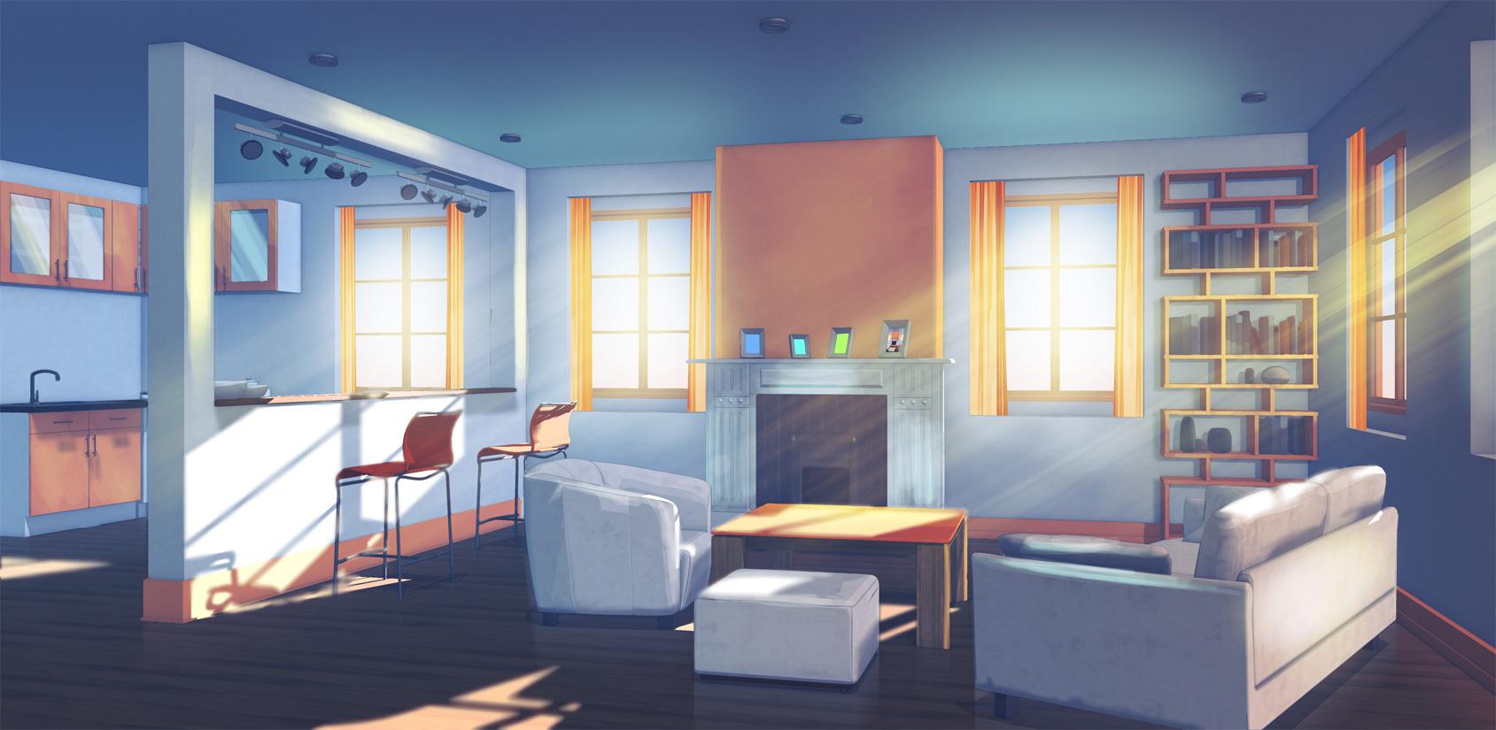 Backgrounds Aurora S Nightmare Dev Blog